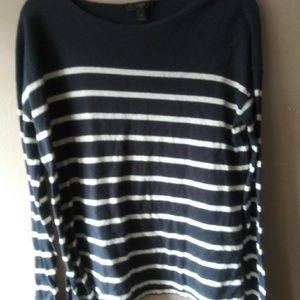 J. Crew Sweaters - J.Crew Summer Lightweight Sweater Sz Small